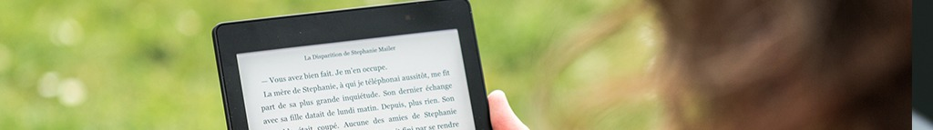 Lijfrente-e-book-ebook-kamer-financial-planning